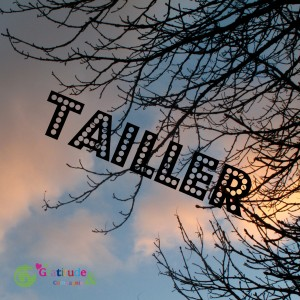 tailler