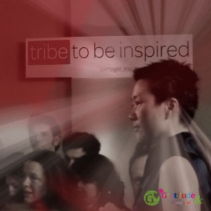 tribe-to-be-inspired
