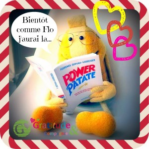 love-power-patate