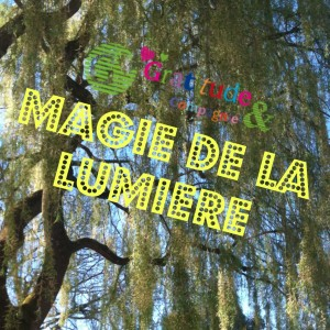 magie-lumiere