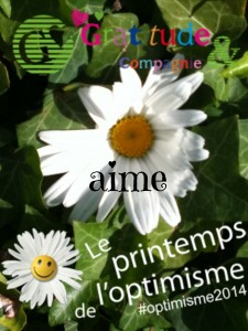 printemps-optimisme