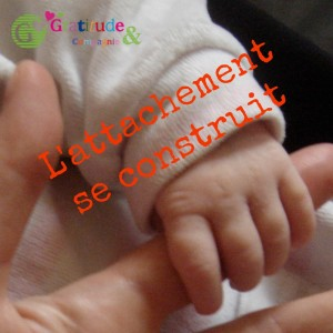 attachement-bébé