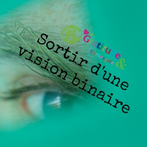 vision-binaire