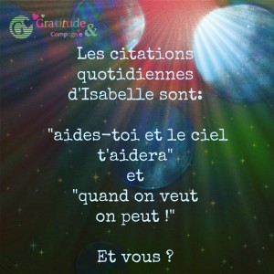 citations-isabelle