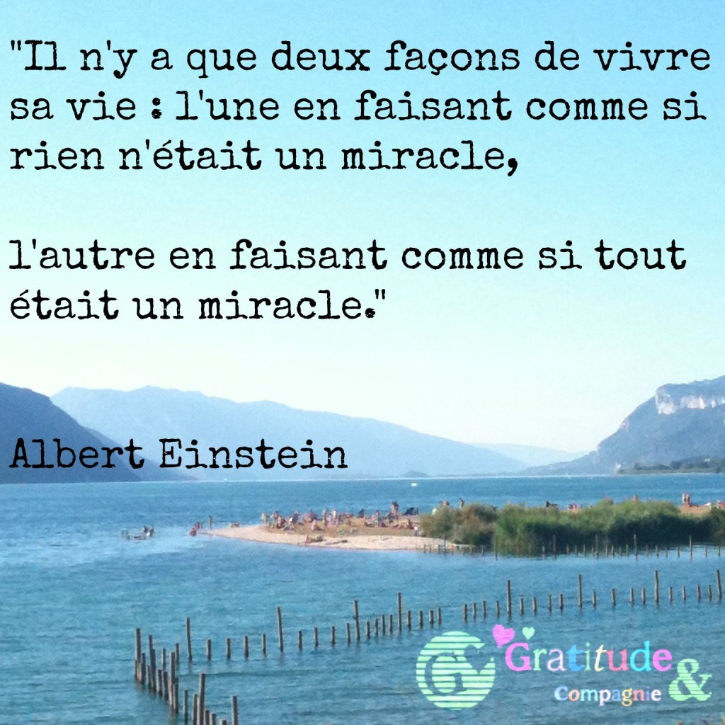 miracle-einstein