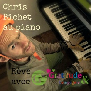chris-bichet-au-piano
