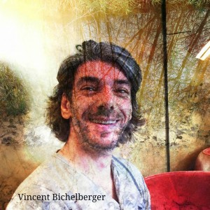 vincent-bichelberger